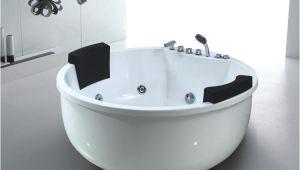 Portable Bathtub Jets Cheap Round Jets Spa Whirlpool Portable Bathtub Buy