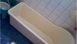 Portable Bathtub Lazada Portable Plastic Bathtub for Adults Uk Home Design Ideas