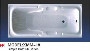 Portable Bathtub Malaysia Price 2016 New Design Portable Bathtub Price for Adults Tub