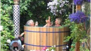 Portable Bathtub Nz Kiwi Tub Portable Hot Tubbing Any Place Including Home