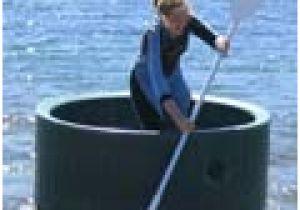 Portable Bathtub Nz Kiwitub New Zealand S Genuinely Portable Hot Tub