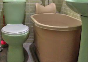 Portable Bathtub Nz Small Deep Bath Tub Ideas About Portable Bathtub On