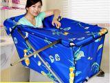 Portable Bathtub Online India Portable Folding Bathtub In Hefei Anhui Province Anhui