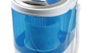 Portable Bathtub Price In India Single Tub Washing Machine at Best Price In India