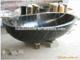 Portable Bathtub Price Portable Oval Stone Bathtub Prices Buy Stone Oval