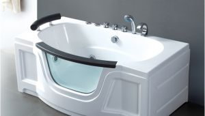 Portable Bathtub Review Portable Bathtub for Adults Bathtub Designs