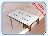 Portable Bathtub Seat Ada Pliant Shower Benches Shower Chairs