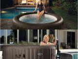 Portable Bathtub Spa Jets Intex Purespa Portable Jet Massage Spa Set Hot Tub