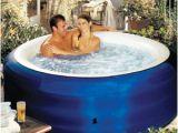 Portable Bathtub Spas Buy Your Spa2go Portable Jacuzzi Hot Tub for the Beach