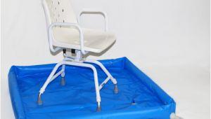 Portable Bathtub Tray Portable Shower Tray Royale In Australia
