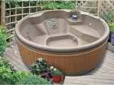 Portable Bathtub Uk Our Hot Tubs – Hot Tubs 4 Fun