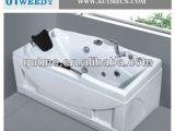 Portable Bathtub Water Jets Water Jets Hydro Nozzole Massage Bathtub Equipment