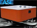 Portable Bathtub Whirlpool Spa Portable Hot Tub Whirlpool Massage Bathtub Outdoor Spa