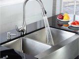 Portable Bathtubs for Adults Ez Bathtub Reglazing Inspirational toilet Drain Design Fresh H Sink
