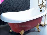 Portable Bathtubs for Sale Hot Sale Luxury Portable Freestanding Bathtub Legs In