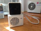 Portable Bedroom Ac Units Mini Split Air Conditioner Portable Diy Air Conditioner