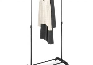 Portable Clothing Rack Walmart Clothes Hanging Rack Walmart Lovely Iris Extra 4 X 6 and Craft