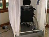 Portable Disabled Bathtub Amazon Ez Bathe with Accessories Bathtub Transfer
