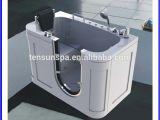 Portable Disabled Bathtub Portable Elderly Disabled Walk In Bathtub Buy Portable