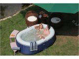 Portable Jacuzzi for Your Bathtub 65 Best Portable Spa Images On Pinterest