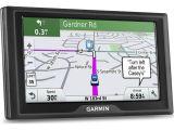 Portable Navigation Lights Amazon Com Garmin Drive 50lm Gps Navigator Lifetime Maps Us 010