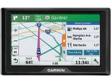 Portable Navigation Lights Garmin 010 01532 0c Drive 50 5 Gps Navigator 50lm with Free