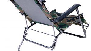 Portable Reclining Makeup Chair Portable Reclining Makeup Chair Best Of Story Home Folding Recliner