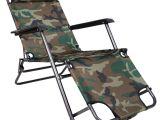 Portable Reclining Makeup Chair Portable Reclining Makeup Chair Lovely Story Home Folding Recliner