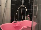 Portable Rubber Bathtub Best Portable Plastic Bathtub Adults Singapore In 2019
