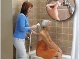 Portable Rubber Bathtub Lot 3 Portable Shower Head Hose for Sink Hose Slip