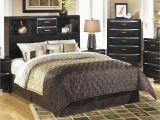 Porter Bedroom Set ashley Furniture Gorgeous ashley Furniture Porter Bedroom Set Reviews In 44 Fresh