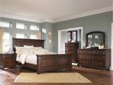 Porter Bedroom Set ashley Furniture Porter 5 Piece Bedroom Set B697 5pcset Master