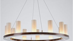 Possini Lighting Website Amazing Track Pendant Lighttrack Pendant Light Best Of Hampton Bay