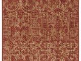 Pottery Barn Adeline Rug 5×8 30 Best Living Room Rugs Images On Pinterest Living Room Rugs