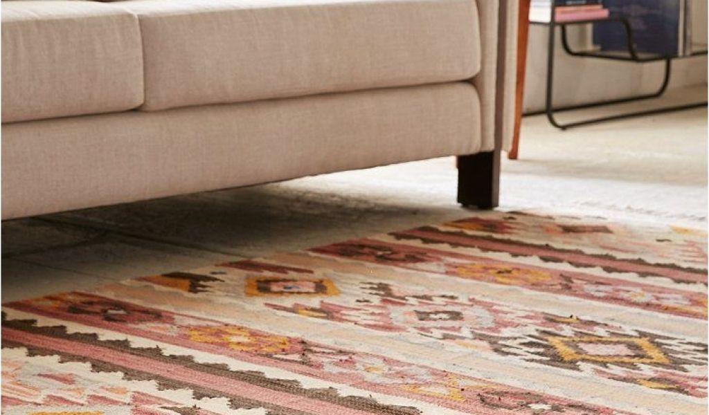 Pottery Barn Adeline Rug Craigslist Carpet Vidalondon