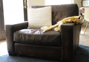 Pottery Barn Charleston Chair and A Half Slipcover 50 Unique Pottery Barn Basic sofa Slipcover Images 50 Photos