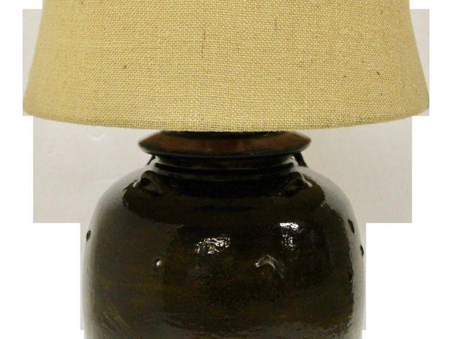 Pottery Barn Lighting Sale Pottery Barn Courtney Ceramic Table Lamp