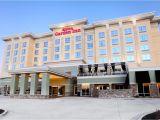 Power and Light District Hotels Hilton Garden Inn Olathe Ks Booking Com