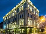 Power and Light District Hotels Hotel Indigo Krakow Old town Hotel Filipa 18 Krakow Poland