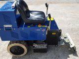 Powered Floor Scraper Floor Scraper Rentals Place Services Inc