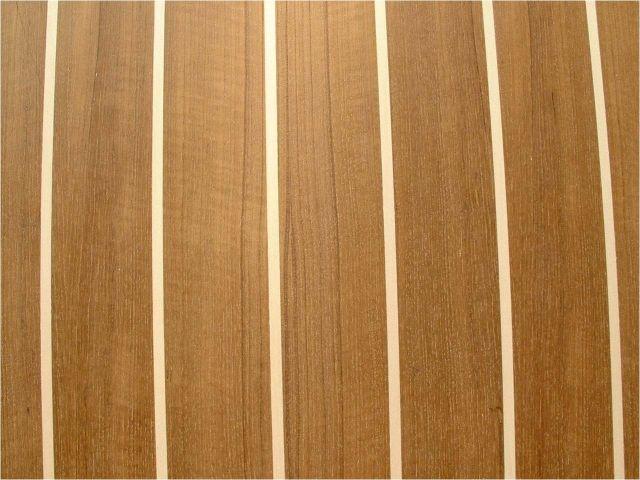Prefinished Teak And Holly Flooring Index Of Sandbox Img
