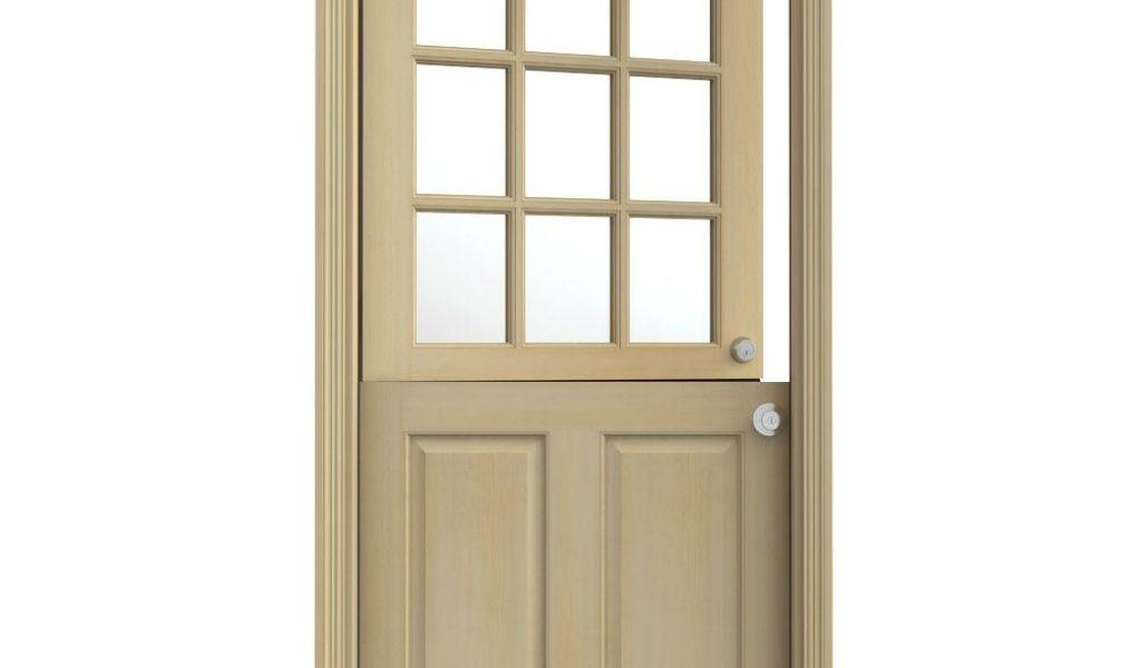 ... Prehung 8ft Interior Doors. Download By Size:Handphone ...