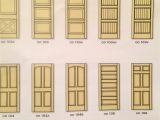 Prehung Interior Closet Doors 50 Inspirational Alder Interior Doors Pics 50 Photos Home