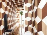 Premier Decor Mosaic Tile Tile Customer Service Awesome Inspirational Subway Tile Backsplash