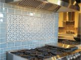 Premier Decor Tile Backsplash 1115 Best Kitchen Redo Images On Pinterest Home Ideas Kitchen