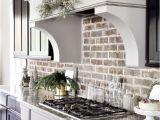 Premier Decor Tile Backsplash 75 Best Decorating Ideas Images On Pinterest Arquitetura Kitchen