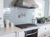 Premier Decor Tile Backsplash Fixer Upper Texas Sized House Small town Charm Pinterest Vent
