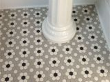 Premier Decor Tile Installation Ceramic Mosaic Hex Tile Photo Of Ceramic Mosaic Hex Tile We