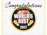 Premier Paint Floor Covering Ellensburg Wa World S Best 2017 by the Wenatchee World issuu