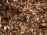 Premium forest Floor Mulch forest Mulch Redback Land Garden Centre